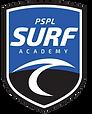 pspl surf.png