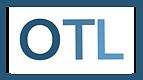 OTL box.png