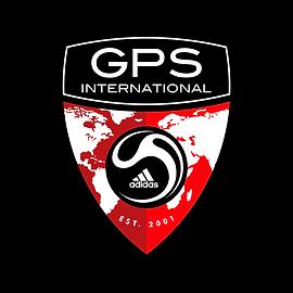 internationalogo.png