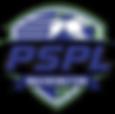 pspl banner_edited.png