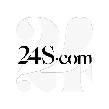 Intern Report: Conception Rédaction chez 24S