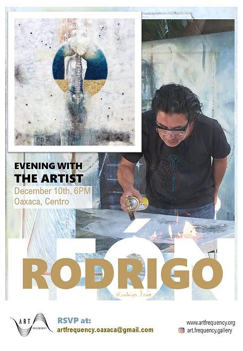 Rodrigo event.jpg