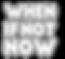 WINN Logo.PNG