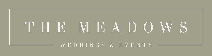 Logo_Meadows.png