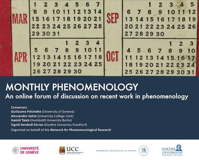 Poster Monthly Phenomenology - copie.jpg