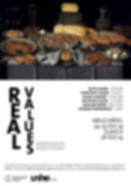 affiche EMAIL-1.jpg