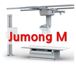 Jumong M