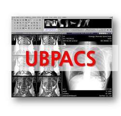 UBPACS
