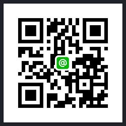 LINE service QR code.png