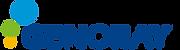 gen_logo01.png