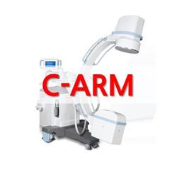 C-ARM