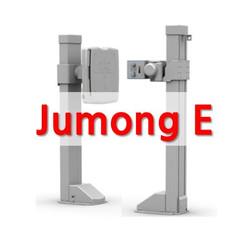 Jumong E