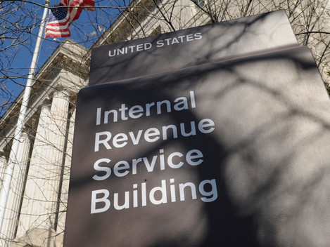 IRS Issues Guidance on ARPA COBRA Subsidies