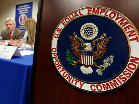 EEO-1 Reporting Set to Begin April 26, 2021