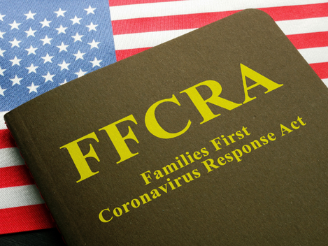 DOL's New Q&As About FFCRA Leave