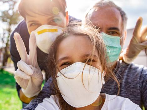 Families First Coronavirus Response Act Expires Soon
