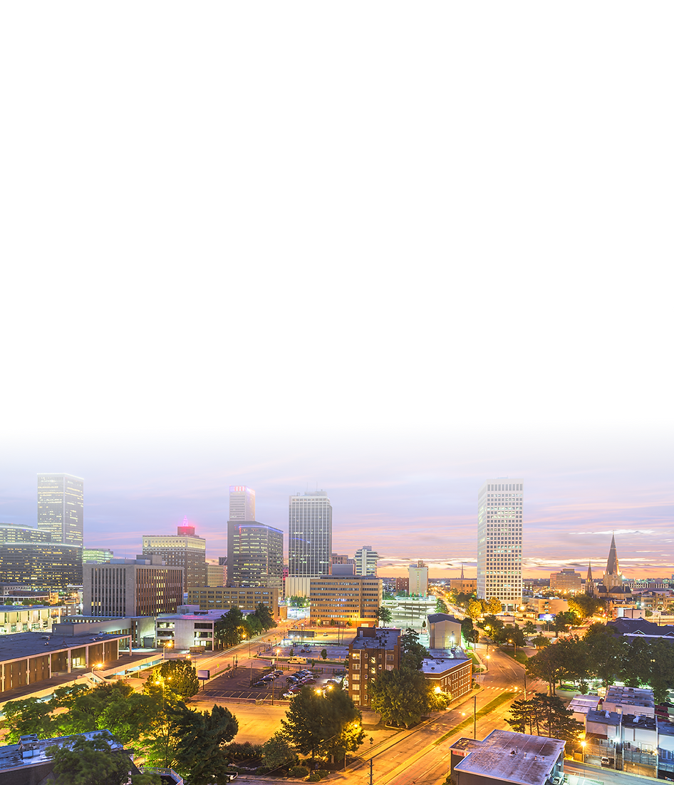 Thrive Tulsa Background.png