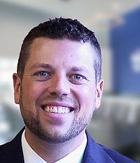 Josiah Sutton - Thrive PEO Trusted Advisor