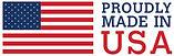 USA-e1465750559903-1.jpg