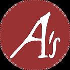 Logo LR.png