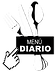 Ver Menú Diario