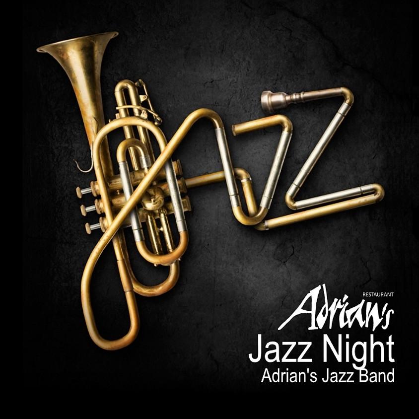 Jazz Night Selection