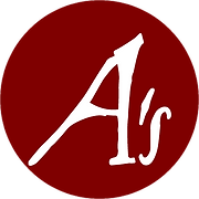 Adrian's Restaurant