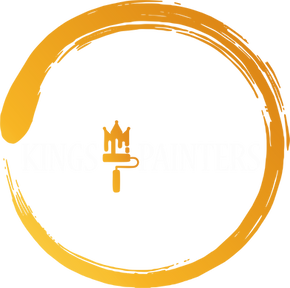 vector file Kings Painters White.png