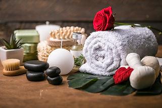 wellness-decoration-spa-massage-setting-