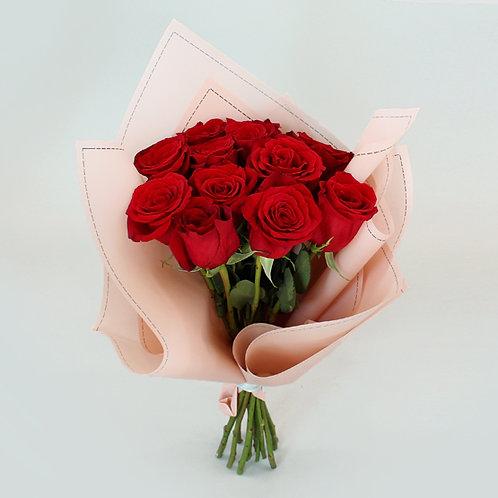 Roses Doz