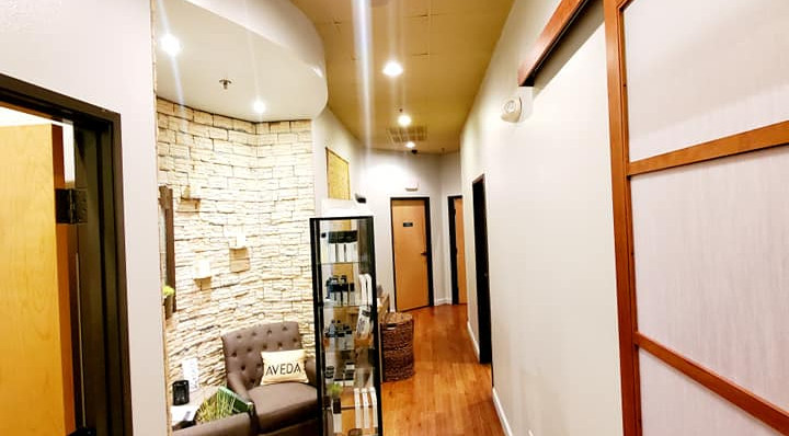 Commerical Painting Service
