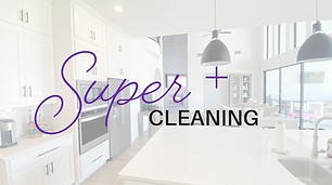 SuperAPlusCleaningWebServices-05.png