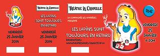 ticket lapins 1 - 25 janvier.jpg