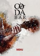 Coda Bar Menu.jpg