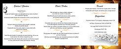 menu nouvel an cote plage1.jpg