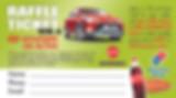 41097•DOMINO'S_PIZZA•Raffle_tickets.jpg