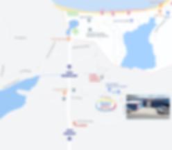 map site+photo.jpg