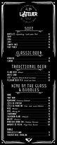 41275•ATELIER(L')_Carte_DRINK_fd_noir_OK