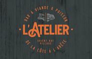 41814•ATELIER (L)•CC logo Orange.jpg