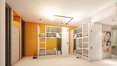 habitación_compartida_opción_1.jpg