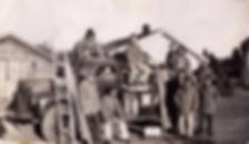 Circa 1947 Group JPG.jpg