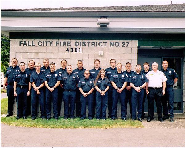 Group 2006.jpg