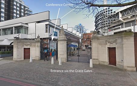 Grace gates.png