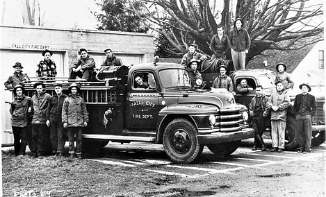 Group Picture 1951 copy.jpg