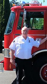 Chief Connor 88 Engine 1.jpg
