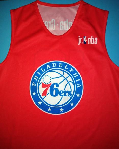 Ο Γ.Σ. Γλυκών Νερών στο 2ο Junior NBA Tournament στην Ελλάδα!