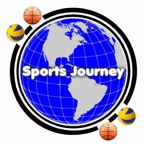 Λίγο πριν ξεκινήσει το ταξίδι: Έναρξη πρωταθλημάτων Basket & Volley 2020 - 2021