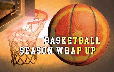 Αγωνιστικά U 18 και Ακαδημίες Μπάσκετ: Μία χρονιά γεμάτη συγκινήσεις!