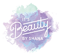 It's Beauty by Shana