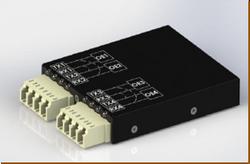 Opcital Bypass Module